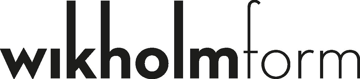 Wikholm Form
